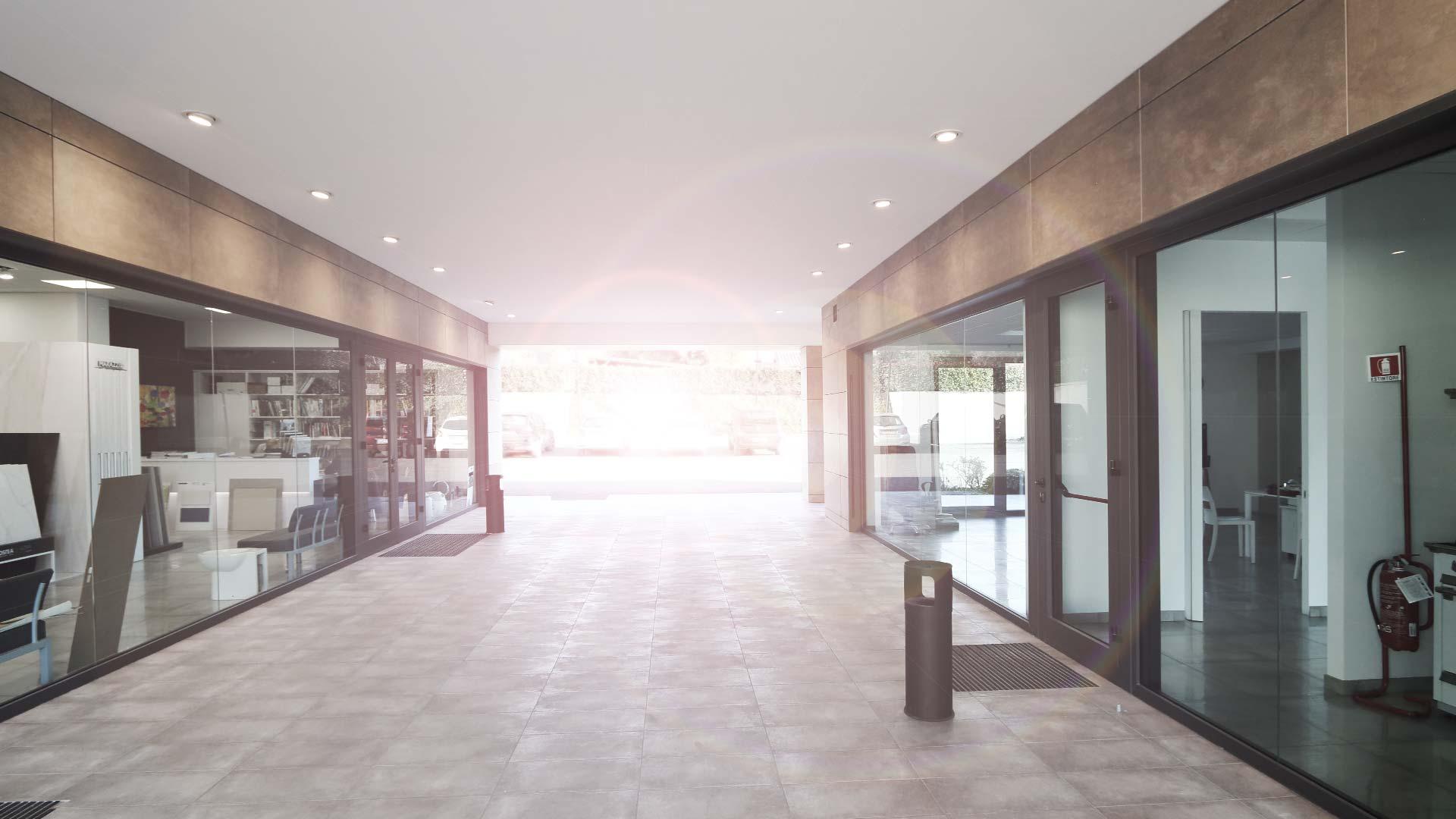 Edilmostra Galli Gallery 1